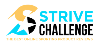 Strive Challenge