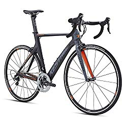 Kestrel Talon Road Shimano Ultegra: For Beginners That Want To Take The Next Step