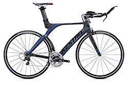 Kestrel 4000 Shimano Fiber: Perfect Option For Intermediate Cyclists