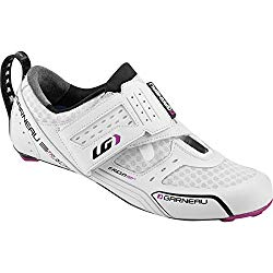 Louis Garneau Tri X-Lite: High Performance Option For Women