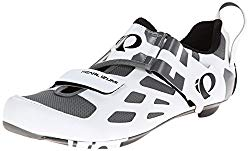 Pearl Izumi Men's Tri Fly V Carbon: Excellent for Performance Improvement