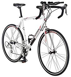 Schwinn Mens Axios TT: For Beginners And Intermediate Athletes