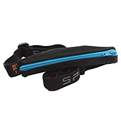 SPIbelt Running: For The Best Color Selections