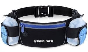 URPOWER Running Belt Multifunctional: Cheap Price But Packed With Features