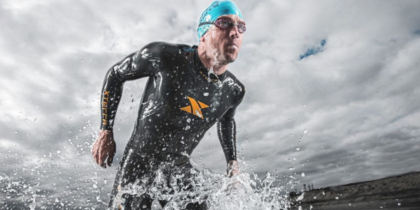 The swimming part of any triathlon is one of the most challenging for most  athletes. Whether you re new to these races 8110f9893