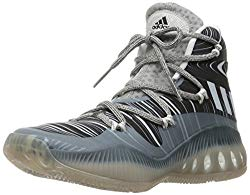 adidas Performance Crazy Explosive: For Amazing Cushioning