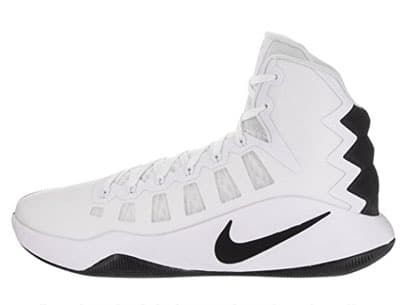 Nike Hyperdunk: One Of The Best Ankle Support Options