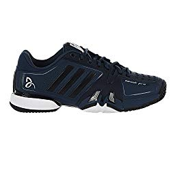 adidas Performance Men's Novak: Ideal For High Performance Athletes