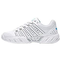 K-SWISS Women's Bigshot: Very Light Option