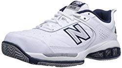 New Balance mc806: Excellent Cushioning Effect