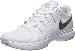 Nike Womens Zoom Vapor: Professional Tour Players Choice