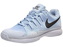 Nike Womens Zoom Vapor 9.5: Classic And Effective Design