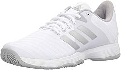 adidas Women's Barricade Court: Excellent Value For Price