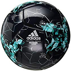 adidas Performance Confederations Cup Glider