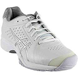 ASICS Women's Gel-Court Bella: Not The Best For The Price