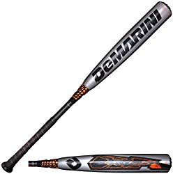 DeMarini CF6: For Minimum Vibration
