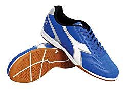 Diadora Capitano ID: Cheap Indoor Soccer Shoes