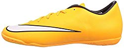 NIKE Mercurial Victory V: Very Cool Color Designs