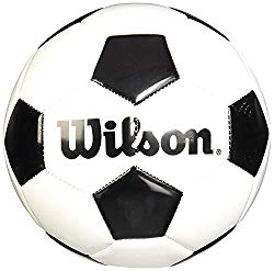 Wilson Traditional: A Simple And Classic Design