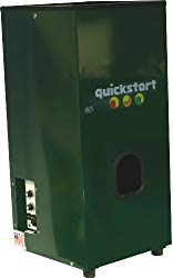 Match Mate Tennis Quickstart: Ideal For Children