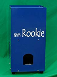 Match Mate Rookie: Great For Beginners
