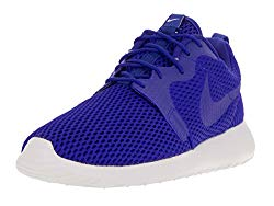 NIKE Men's Roshe One: Lightweight And Breathable