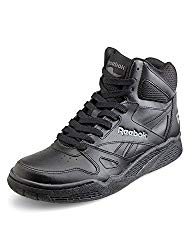 Reebok Royal Bb4500h: Offers Optimal Protection
