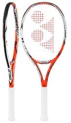 Yonex VCORE Si 98: Stable And Sturdy