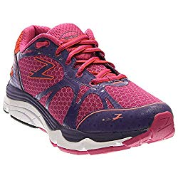 Zoot Women's Del Mar Running Shoe: Affordable And Comfortable