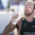 How to Stay Hydrated During a Triathlon