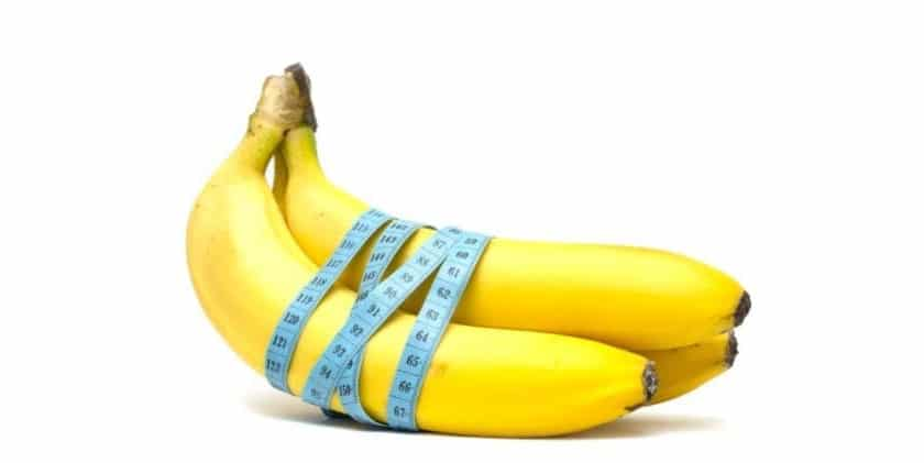 Are Bananas A Good Idea For Weight Loss