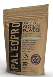 Paleo Pro: Editor's Choice